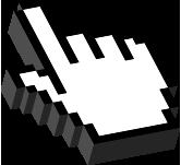 ppc-cursor